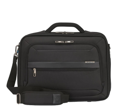 "Torba na laptopa Samsonite Vectura Evo Office Case Plus 15.6"" czarny"
