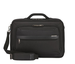 Torba na laptopa Samsonite Vectura Evo Office Case Plus 17,3""