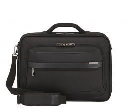 Torba na laptopa Samsonite Vectura Evo 17,3""
