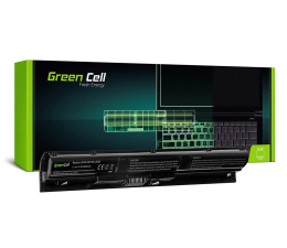 Bateria do laptopa Green Cell Bateria do HP Pavilion (2200 mAh, 14.8V, 14.4V)