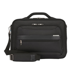 Torba na laptopa Samsonite Vectura Evo 15,6""