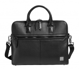 Torba na laptopa Samsonite Senzil 14,1""