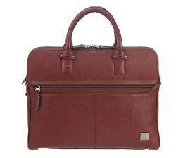 "Torba na laptopa Samsonite Senzil 15,6"" burgundowa"