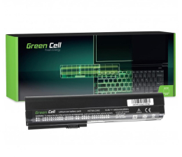 Bateria do laptopa Green Cell Bateria do HP EliteBook (4400 mAh, 11.1V, 10.8V)