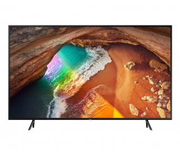 """Telewizor 60"""" i większy Samsung QE75Q60RA"""