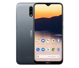 Smartfon / Telefon Nokia 2.3 Dual SIM grafitowy