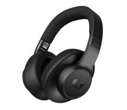 Słuchawki bezprzewodowe Fresh N Rebel Clam ANC Storm Grey