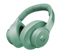 Słuchawki bezprzewodowe Fresh N Rebel Clam Misty Mint