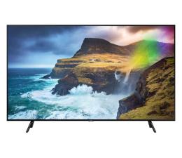 """Telewizor 56"""" i większy Samsung QE75Q70RA"""