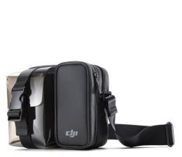 Etui/plecak na drona DJI Mavic Mini Mini Bag- czarna