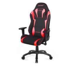 Fotel gamingowy AKRACING CORE EX WIDE SE (Czarno-Czerwony)