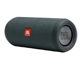 Głośnik przenośny JBL FLIP Essential