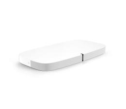 Soundbar Sonos Playbase Biały