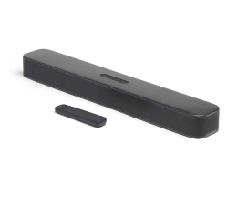 Soundbar JBL BAR 2.0 All-In-One