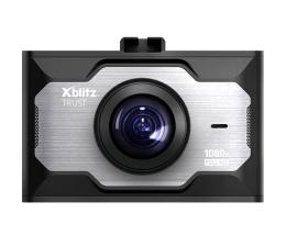 "Wideorejestrator Xblitz Trust FullHD/1.5""/170"