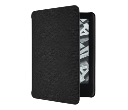 Etui na tablet Hama Etui z Klapką do Kindle 10 2019 czarny