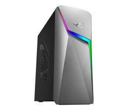 Desktop ASUS ROG Strix GL10CS i5-9400F/16GB/480+1TB/W10