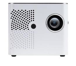 Projektor Acer B130i DLP