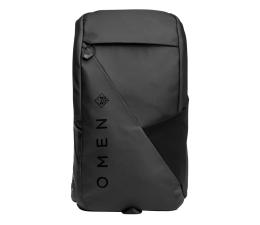 """Plecak na laptopa HP Transceptor Gaming Backpack 15"""""""