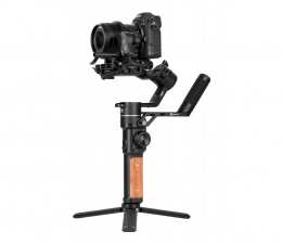 Gimbal Feiyu-Tech AK2000S Advanced Kit