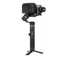 Gimbal Feiyu-Tech G6 Max