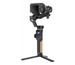 Gimbal Feiyu-Tech AK2000S Standard Kit