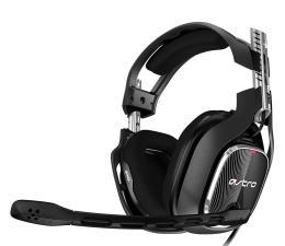 Słuchawki przewodowe ASTRO A40 TR dla Xbox One, PS4, PC