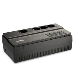 Zasilacz awaryjny (UPS) APC Easy-UPS (800VA/450W, 4x Schuko, AVR)