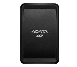 Dysk zewnetrzny/przenośny ADATA SC685 1TB USB 3.2