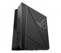 Desktop ASUS ROG Huracan(G21) i7-9700K/32GB/256+1TB/W10 RTX2070