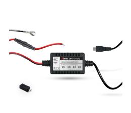 Ładowarka do nawigacji GPS Xblitz R4 Power