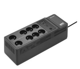 Zasilacz awaryjny (UPS) APC Back-UPS (850VA/520W, 8x FR, USB, USB-C)