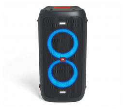 Power Audio JBL PartyBox 100