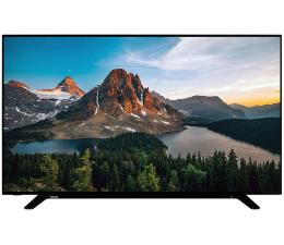"""Telewizor 60"""" i większy Toshiba 65U2963DG"""