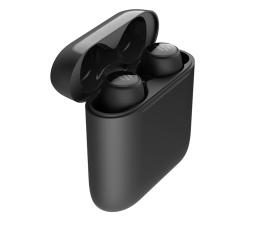 Słuchawki True Wireless Edifier TWS6