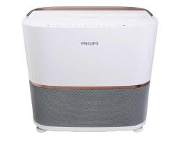 Projektor Philips Screeneo U3