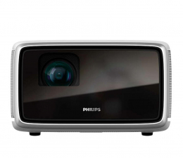 Projektor Philips Screeneo S4