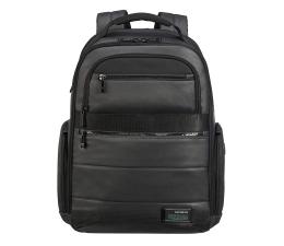 "Plecak na laptopa Samsonite Cityvibe 2.0 15.6"" czarny"