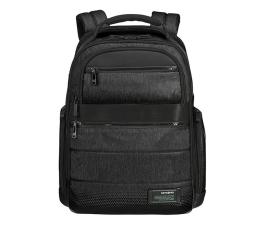 "Plecak na laptopa Samsonite Cityvibe 2.0 14.1"" czarny"