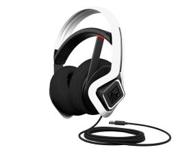 Słuchawki dla graczy HP Omen Mindframe Headset (biały)