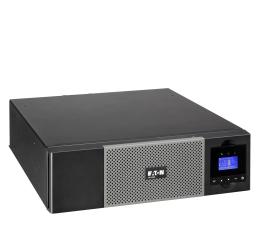 Zasilacz awaryjny (UPS) EATON 5PX (3000VA/2700W, 8x IEC, LCD, RT2U)