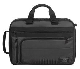 "Torba na laptopa Samsonite Cityvibe 2.0 3w1 15,6"" czarna"