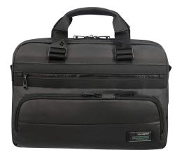 "Torba na laptopa Samsonite Cityvibe 2.0 Shuttle Bag 15.6"" czarna"