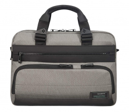 "Torba na laptopa Samsonite Cityvibe 2.0 Shuttle Bag 15.6"" szara"