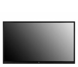 """Monitor LED 32"""" i większy LG 86TR3BF LFD"""