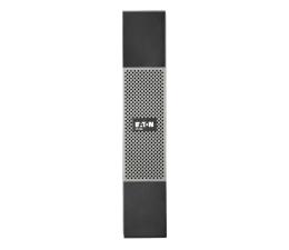 Akumulator do UPS EATON Moduł bateryjny 5PX 3000VA 2U