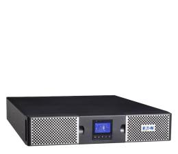 Zasilacz awaryjny (UPS) EATON 9PX (2200VA/2200W, 8x IEC, LCD, RT2U)