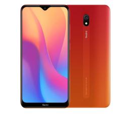 Smartfon / Telefon Xiaomi Redmi 8A 2/32GB Sunset Red