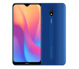 Smartfon / Telefon Xiaomi Redmi 8A 2/32GB Ocean Blue
