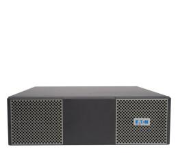 Akumulator do UPS EATON Moduł bateryjny 9PX 8000VA/11000VA